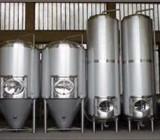 发酵罐_发酵罐特点_发酵罐使用_医药设备行情